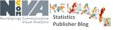 NComVA Statistics Publisher Blog