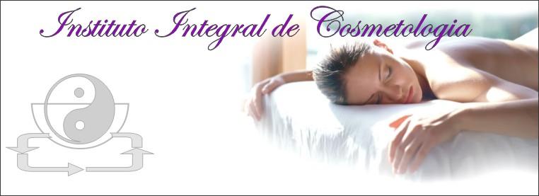INSTITUTO INTEGRAL DE COSMETOLOGIA