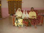 BERSAMA TOK