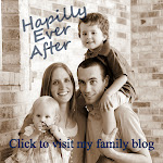 Visit Hapilly Ever After