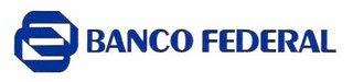... agricola de venezuela banorte banpro banvalor bbva banco provincial