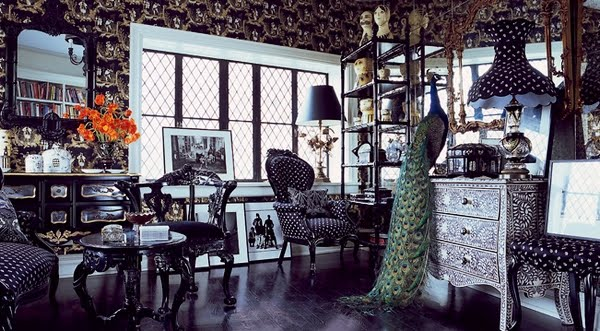 [Anna+Sui's+appartement.htm]