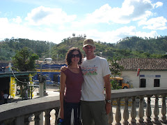 Us in Talanga