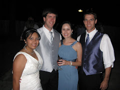 Robert and Erika's Wedding
