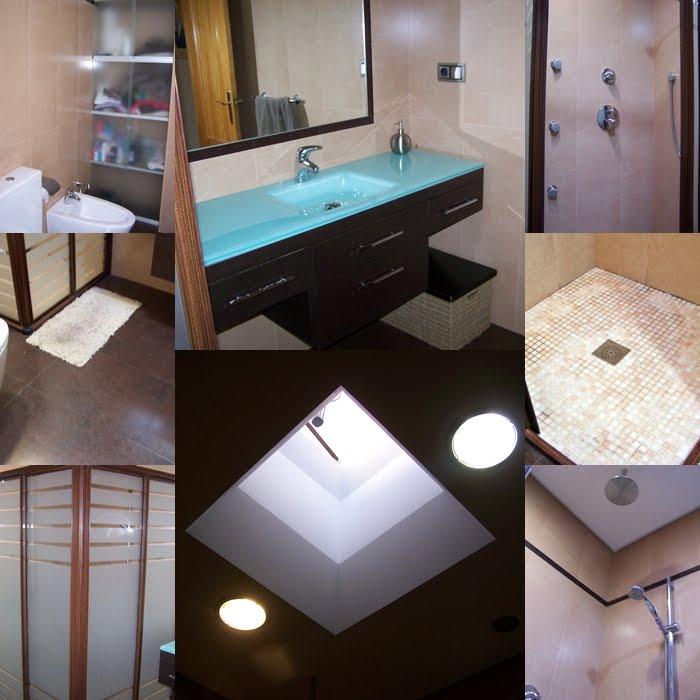 Armarios De Baño Porcelanosa:reforma cuarto de bano hidromasaje porcelanosa cuarto de bano