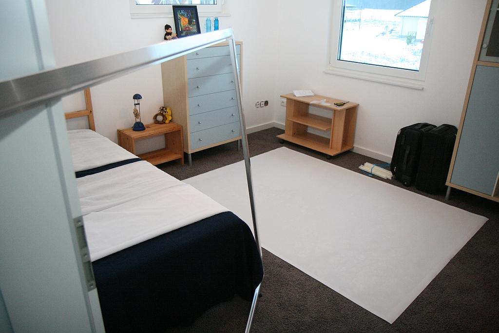 von der miete in die eigenen w nde erleuchtung in. Black Bedroom Furniture Sets. Home Design Ideas