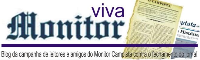 Viva Monitor