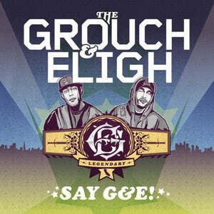 grouch+eligh+say+g+&+e.jpg id=il_fi height=300 width=300 style=padding-right: 8px; padding-top: 8px; padding-bottom: 8px;