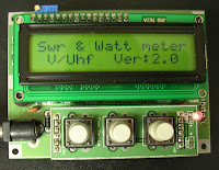 current - Measure 12V 35Ah battery level in arduino