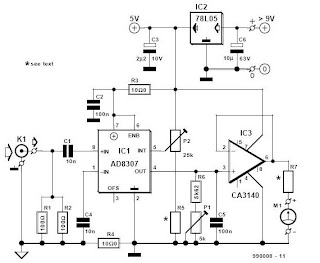 Wiring Harness Diagram For Tachometer as well Sun Super Tach 2 Wiring Diagram in addition Sun Super Tach Wiring Diagram Tachometer likewise 2 Meter Transmitter Schematic likewise Wiring Harness Diagram For Tachometer. on sun super tach ii wiring diagram