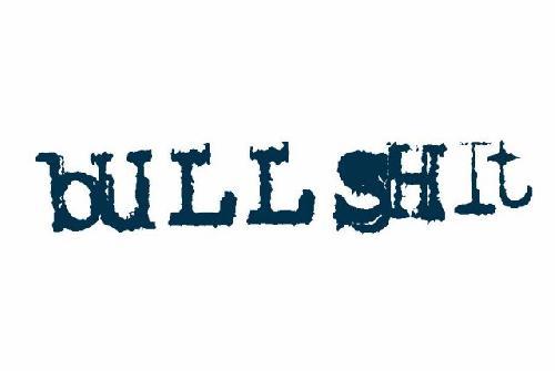 [bullshit.htm]