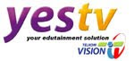 Informasi Tentang YESTV