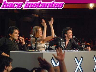 talento-argentino3.jpg