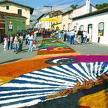 Uma das mais belas festas de Santana da Parnaíba/SP
