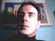 MIGUEL VILLAR: O CARNAVALESCO.