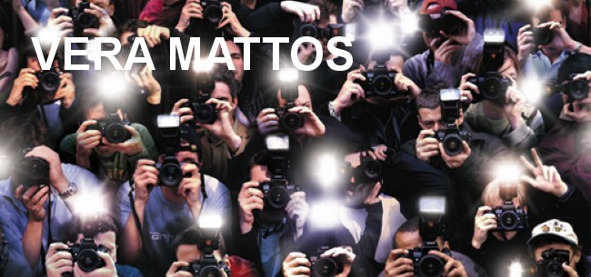 Vera Mattos