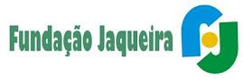 A Fundação Jaqueira  necessita de uma SEDE que atenda suas necessidades de acolhimento.