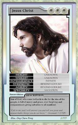 [Image: Jesus+card.jpg]
