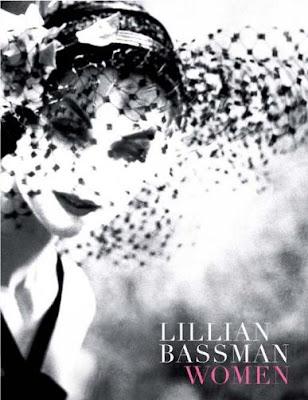 http://4.bp.blogspot.com/_vg27YOzYbOo/SmB7GbAUK-I/AAAAAAAAKwg/bOWrbgq2qd8/s400/Lillian+Bassman+-+Women.JPG