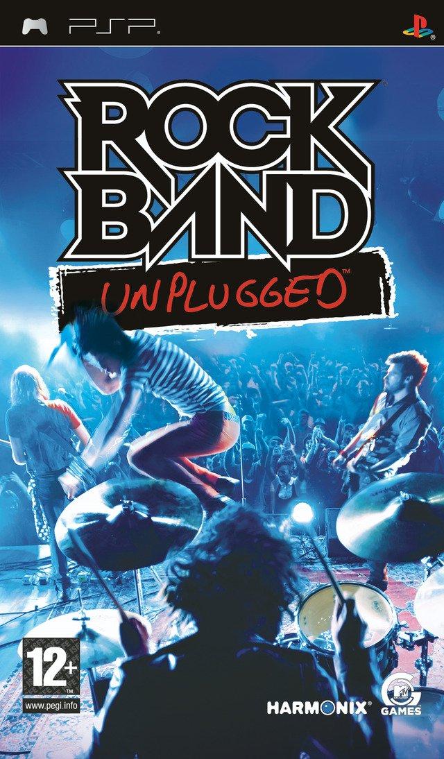 http://4.bp.blogspot.com/_vg2CCGhtNDA/S7oxiHNvFgI/AAAAAAAAAAY/HWazl9Vxbjg/s1600/Foto%2BRock%2BBand%2BUnplugged.jpg