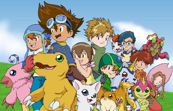 30 series y dibujos animados de nuestra infancia que nunca olvidaremos | The Idealist