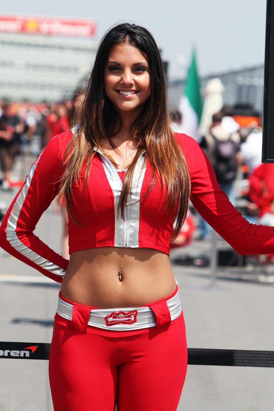 Caf 233 Com F1 Esportes A Motor