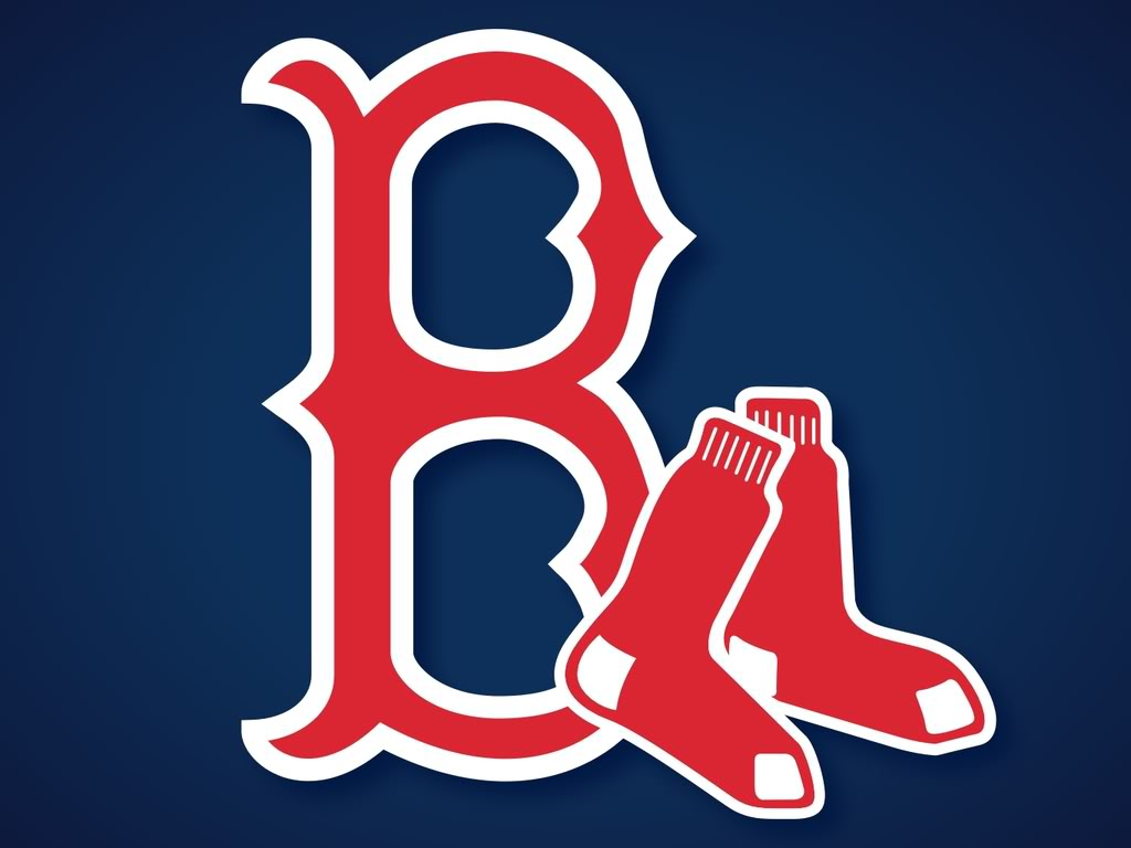 http://4.bp.blogspot.com/_vgMM3eyJHuc/TE5NA3xko0I/AAAAAAAAA3U/w7zXEGjpGUE/s1600/Boston_Red_Sox_Alternate_Logo4.jpg