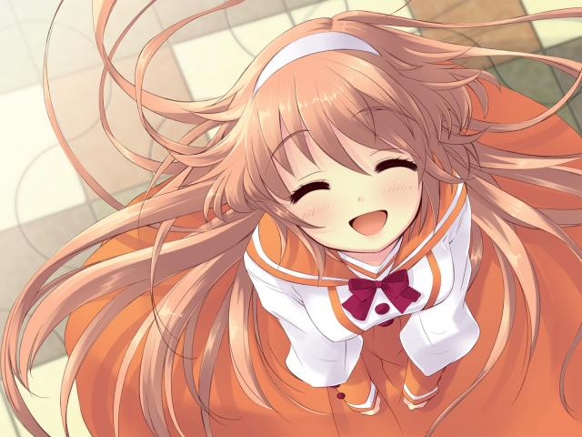 http://4.bp.blogspot.com/_vgpKQOQRWhw/TGxh9_9ARII/AAAAAAAAAh4/2cVRPsuzMvg/s1600/happy_girl_resize.jpg
