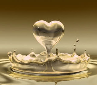 If You're Still Breathing – God Can Use You Heart_splash