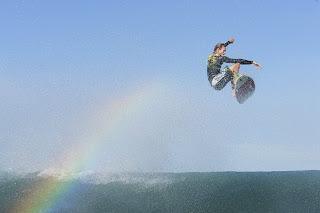 makes-rainbows-783307.jpg