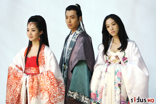 Princess-Ja-Myung-Go.png