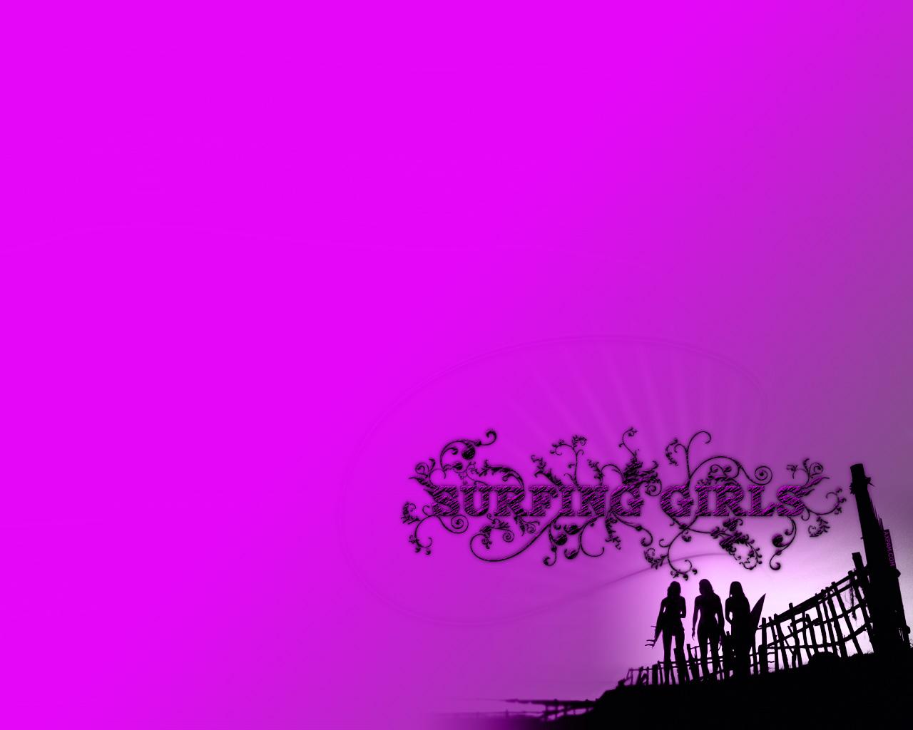 http://4.bp.blogspot.com/_vh9dzRU1ep0/TIl80k7GnAI/AAAAAAAALJY/vIFxl8z_Lkw/s1600/surfing_girls_wallpaper.jpg