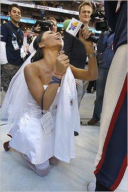 [bride]