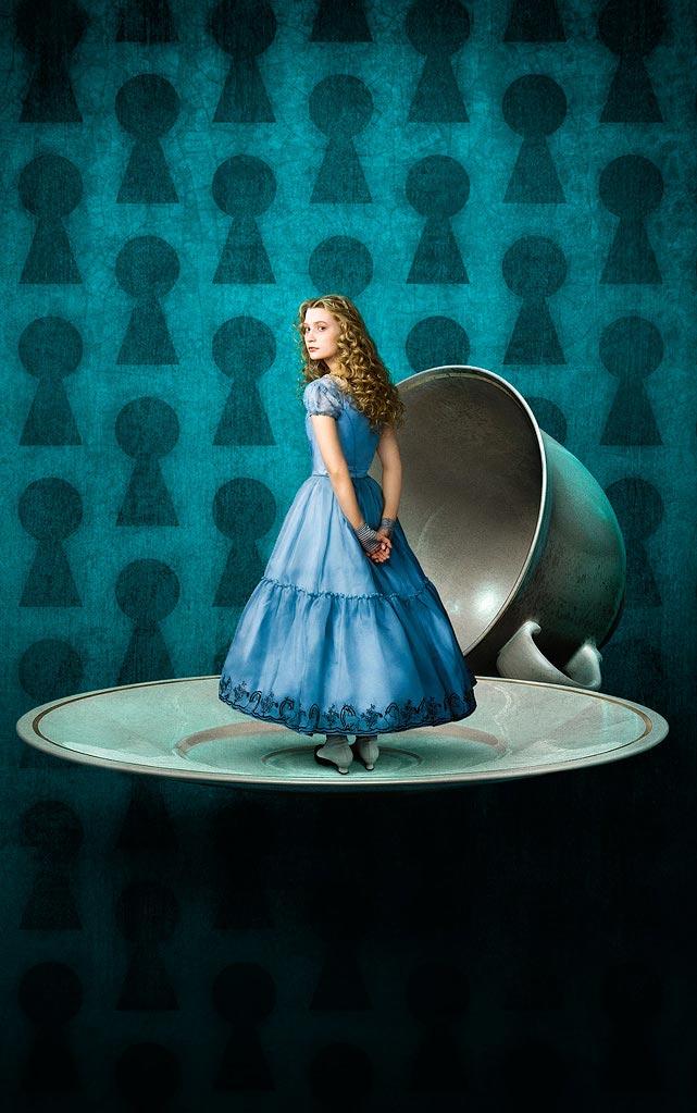 [28+Alice.jpg]
