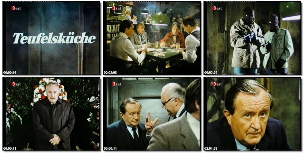 Der Alte - Series (1977-1987) - Page 3 57