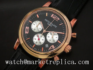 8ec560bbec1 This replica PP watch with Jap OS20 Quartz movement
