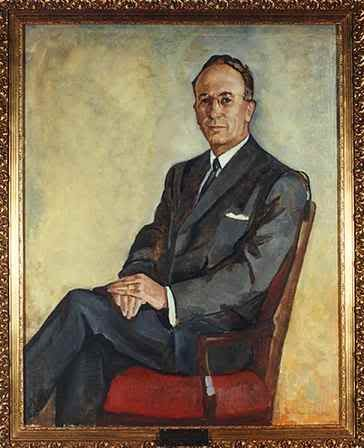 greatest canadian tommy douglas essay Tommy douglas is the greatest canadian because he introduced many amazing ideas and he also passed many laws that are very beneficial to essay on tommy.