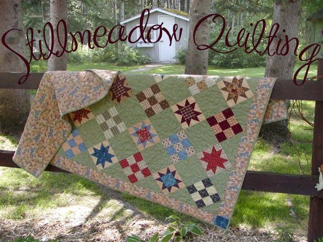 Stillmeadow Quilting