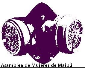 Asamblea Mujeres de Maipú