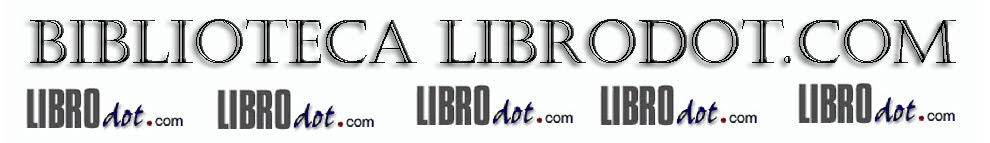 Biblioteca Librodot
