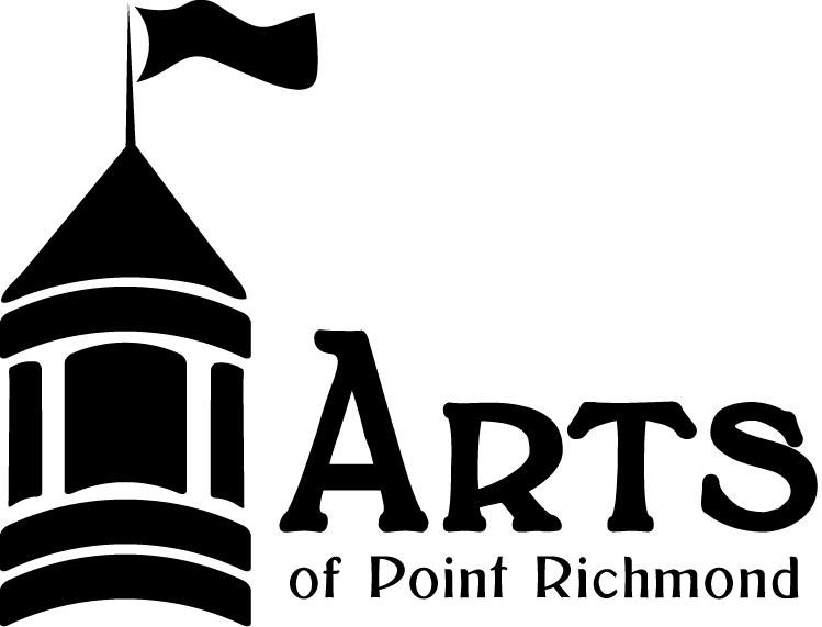 Arts of Point Richmond