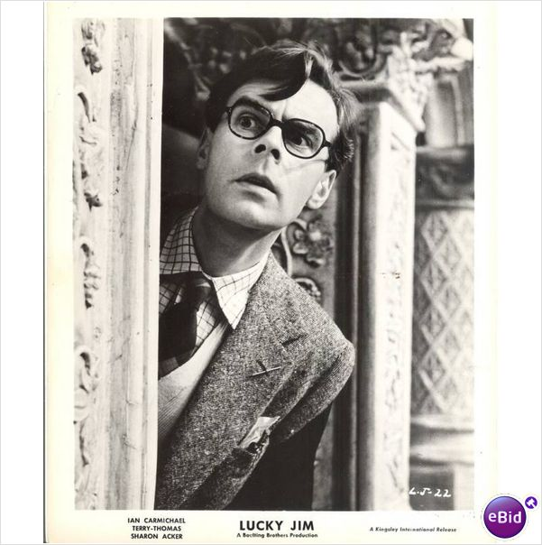Zoot Horn, by the way, adheres to a classic 'mature rock god' look.