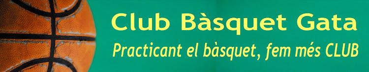 Club Bàsquet Gata