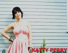 Katty perry ♥
