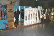 2201e4d7f3150 das havaianas  Mormaii inaugura lojas em Aeroeportos