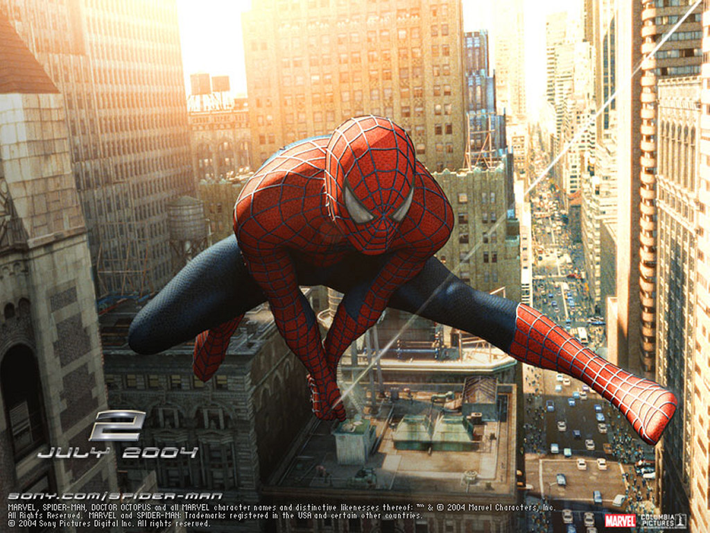 http://4.bp.blogspot.com/_vhgp_9135ww/TMrC1z8cZ4I/AAAAAAAAABM/AqaHVHFwnDo/s1600/Spiderman_wallpaper_1024x768_11.jpg