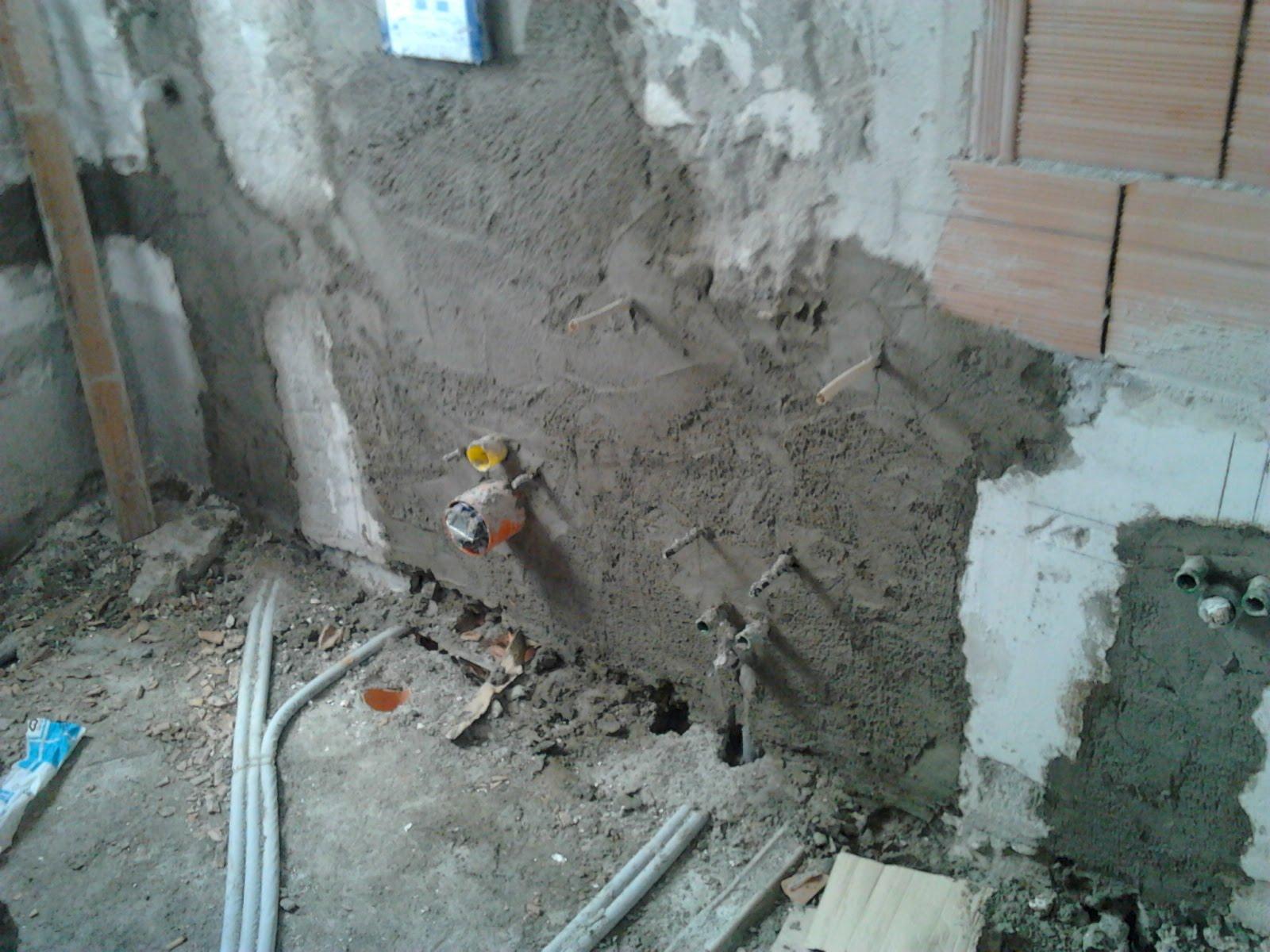 Il blog dell 39 idraulico tubo multistrato da 16 - Impianto idraulico del bagno ...
