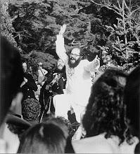 La liberacion espiritual