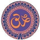 Pranava Om