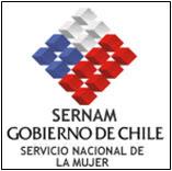 Servicio Nacional de la Mujer